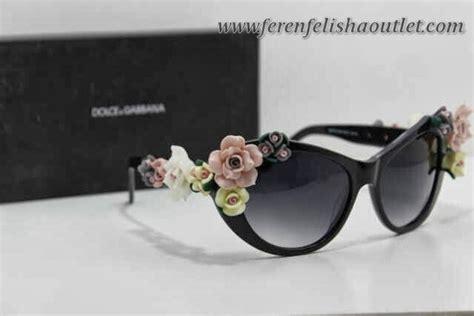 600 Box Guess Ori Bm Jpg kacamata d g 4180 flower hitam syahrini ori bm kacamata