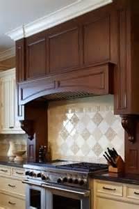 Kitchen Experts Pleasanton 67 Best Wood Range Images On Kitchen