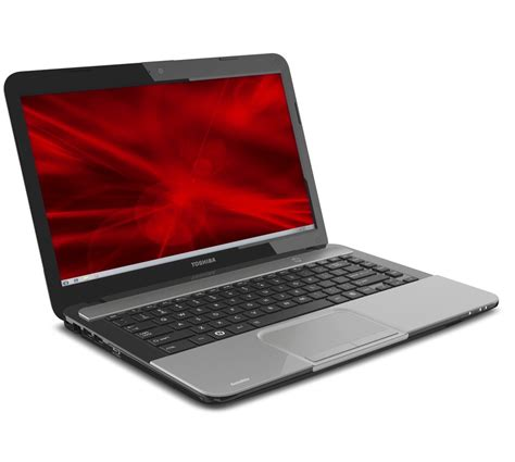 toshiba s 2012 laptop lineup the verge