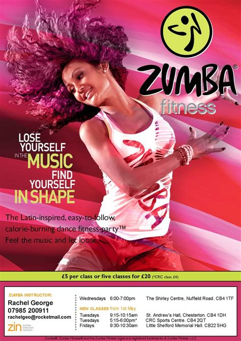 design zumba poster 42 best images about fitness fiesta on pinterest mexican