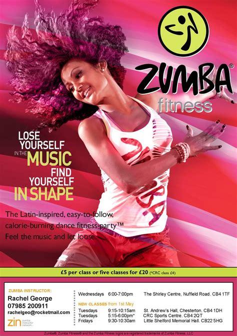 zumba dance poster   Google Search   zoomba   Pinterest