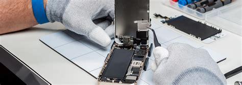 mobile phone repairs mobile phone repairs east anglia mobile solutions ea