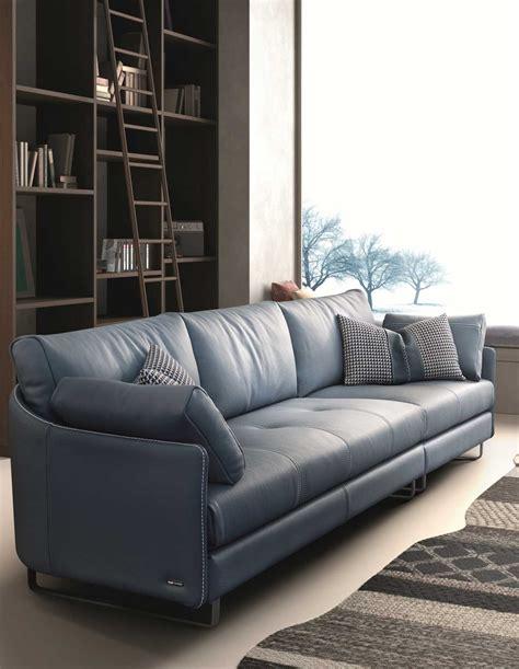 gamma arredamenti international leather sofa gamma sofa mcqueen sofa gamma international italy italmoda