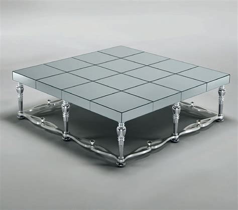 table glass for sale coffee table mirror glass coffee table for sale