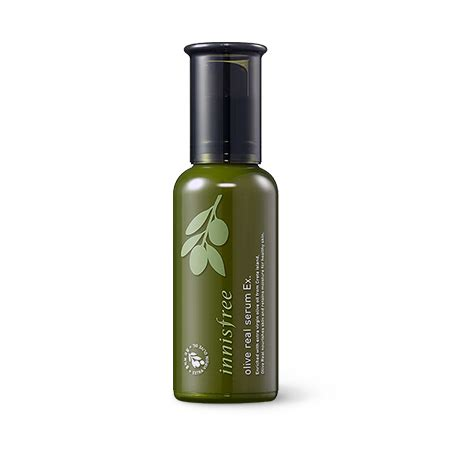 Harga Innisfree Bija Cica Balm produk perawatan kulit serum innisfree
