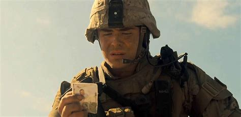 film drama zac efron the lucky one movie by zac efron and taylor schilling