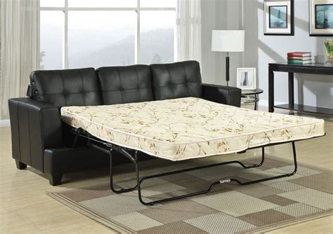 couch like bed astonishing pull out sofa bed for small space atzine com