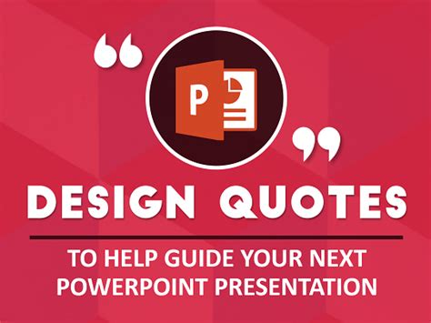 guide to your best 20 design quotes that will guide you to your best