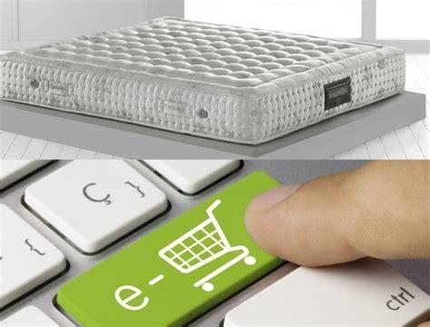 guida acquisto materasso materassi on line guida all acquisto sul web prezzi ed