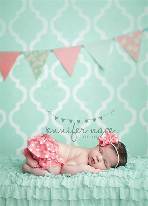 Promo Baby Newborn Foto Props Backdrop Blanket Rug 365 best baby photography newborn photo session ideas