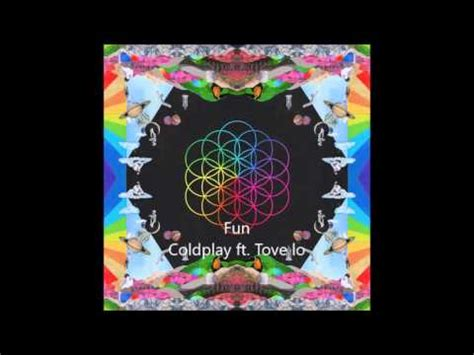 download mp3 coldplay ft tove lo fun coldplay fun feat tove lo in mp3 6 16mb descargar mp3