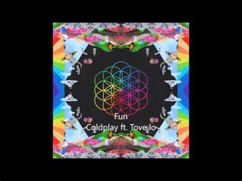 download mp3 coldplay ft tove lo fun fun coldplay ft tove lo youtube