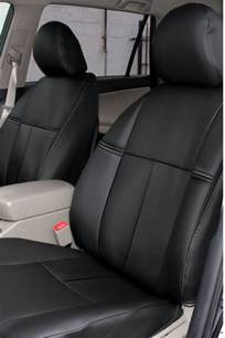 Seat Covers Installed How To Install Car Seat Covers In 5 Easy Steps Overstock