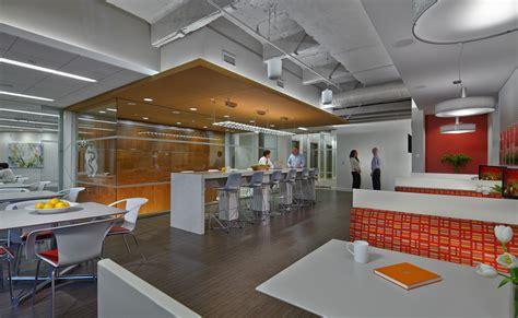 Ihg Corporate Office by Ihg Corporate Office Atlanta 28 Images Ihg Americas