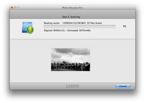 libreria iphoto come posso recuperare le foto cancellate dalla libreria iphoto