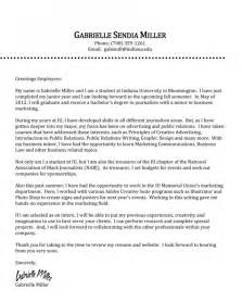 Writing Professional Cover Letter For Resume cover letter for resume sample professional cover letter for resume