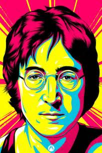 Pop Portrait Artists Best 25 Pop Images Ideas On Pop