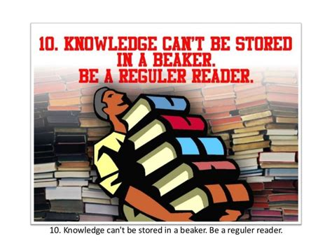 5 Interesting Things To Read by 10 Interesting Facts About Reading