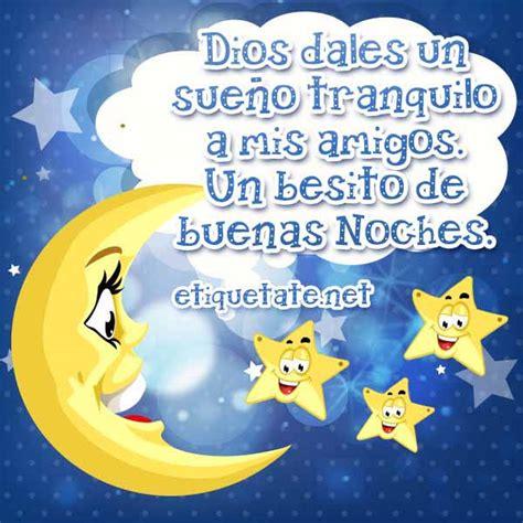 imagenes de buenas noches graciosas imagenes de buenas noches related keywords imagenes de