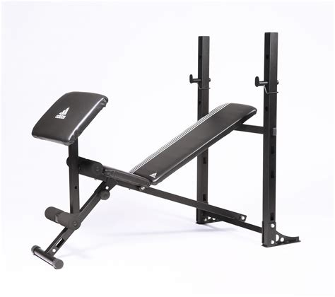multi purpose weight bench adidas weight bench essential pro multi purpose bench buy