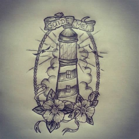 lighthouse tattoo design lighthouse search tatts