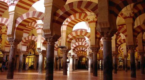 soggiorni alle canarie gran tour andalusia con soggiorno mare alle canarie