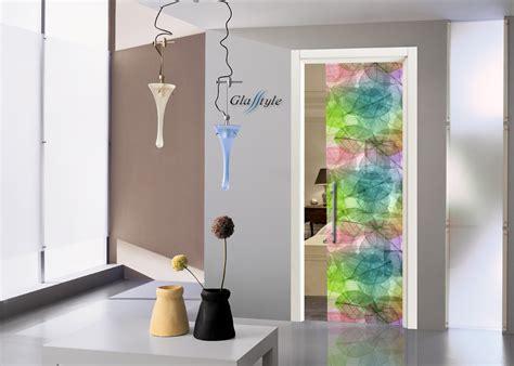 porte scorrevoli per esterni vetrate scorrevoli per esterni prezzi