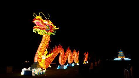 Free Images Night Flower Celebration Lantern Asia China Lights