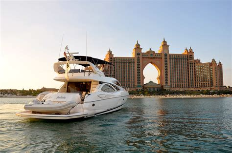 rib boat dubai enjoy a day on the water in dubai igadgetbazaar