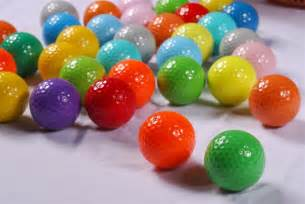 colorful golf china golf balls golf grip golf supplier shenzhen