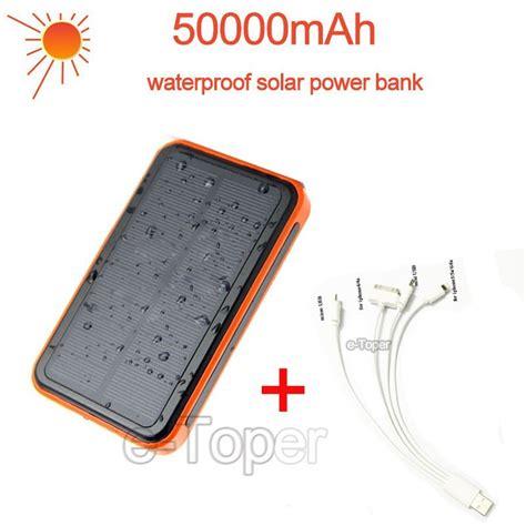 Powerbank Xiaomi 50000mah buy wholesale power bank 50000mah from china power bank 50000mah wholesalers aliexpress