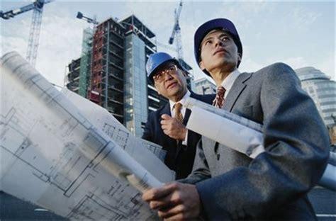 sueldo de un ingeniero civil ingenieros en peru cuanto gana un ingeniero civil en per 250 ingenieros en