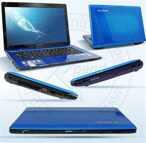 Laptop Lenovo Z470 I5 producto no encontrado computo nacional