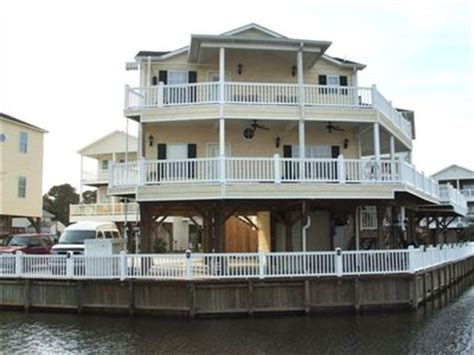 myrtle house rentals by owner house vacation rentals by owner myrtle south