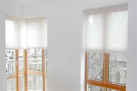 light filtering roller shades privacy holland blinds blackout roller blinds screens light filter