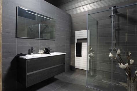 Images Of Bathtubs Azulejos Ba 241 O Pizarra Dikidu Com