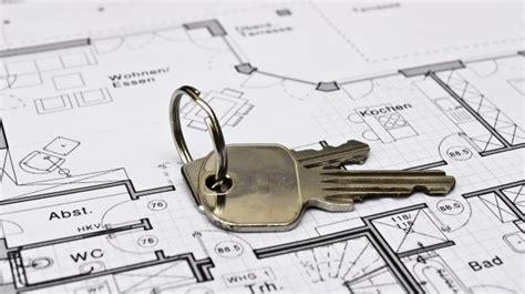wann bekommt abfindung privatwohnungen f 252 r fl 252 chtlinge k 252 ndigen