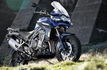 Yamaha Motorrad Gera by Triumph Gera Motorrad Fotos Motorrad Bilder