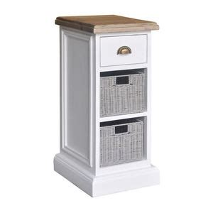 chunky plywood bedside table by soap designs chunky plywood bedside table by soap designs