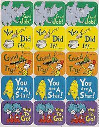 printable good job stickers pics for gt good job sticker