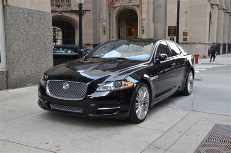 jaguar xj for sale used jaguar xj for sale used jaguar sales birmingham jaguar