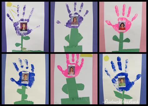 s day ideas for kindergarten s day gift rhyme drseussprojects