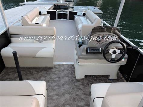 wakeboard boat flooring overboard designs marine upholstery canvas and more for