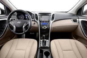 2014 hyundai elantra gt interior 02 photo 7
