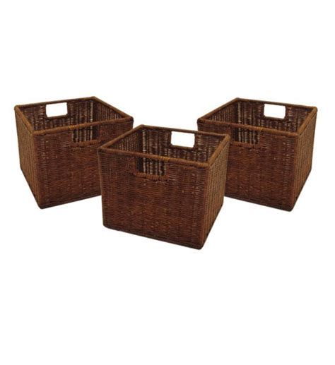 storage benches with baskets hall bench with storage baskets in storage benches