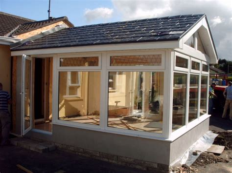 sunroom kits ontario prefab sunroom kit attached to house room decors and design