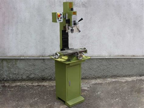 torni usati da banco torni e macchine utensili per metalli usati di