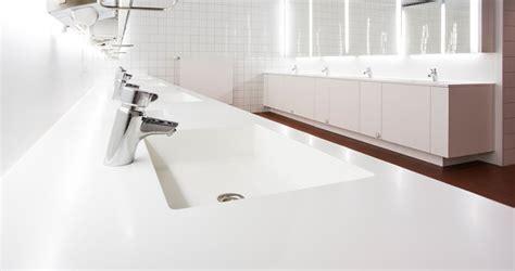 corian herstellung corian zur herstellung hochwertiger waschtische und