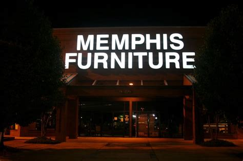 sensational sofas germantown tn sensational sofas memphis tn mjob blog
