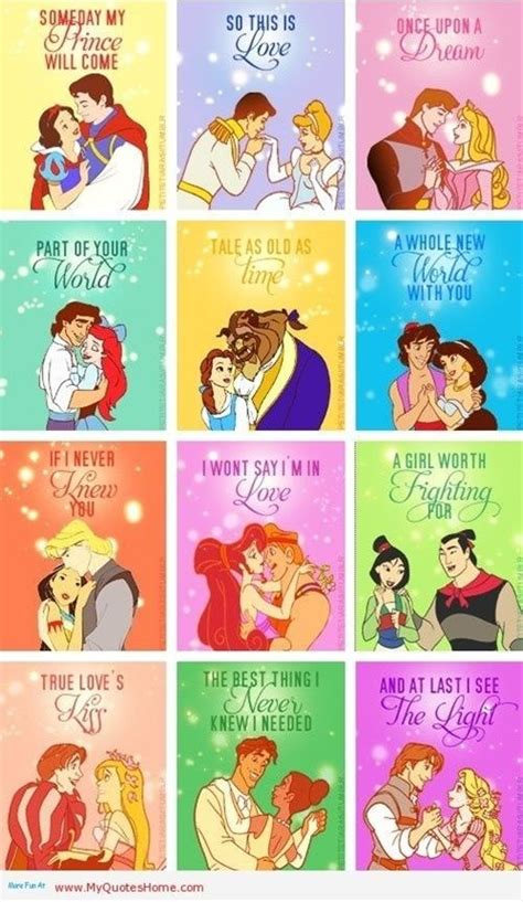 disney song disney song quotes all things disney